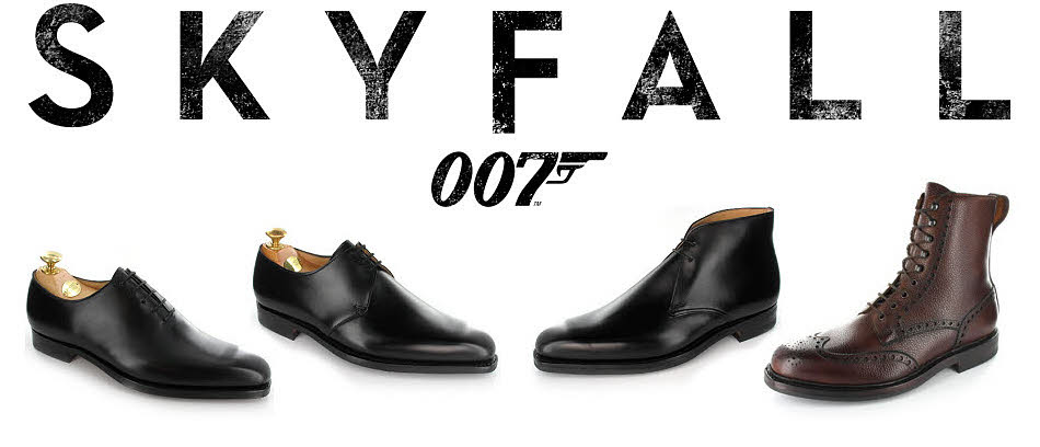 james-bond-skyfall-crockett-jones