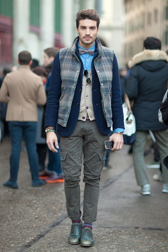 street-style-just-the-details-fashion-week-in-pitti-uomo-110