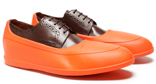 swims-galoshes-with-shoes2