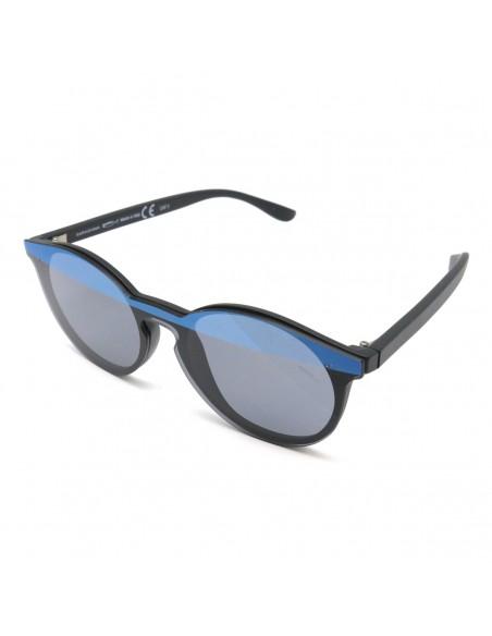 Gafas sol Saraghina