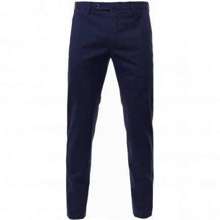 Pantalon chino GTA