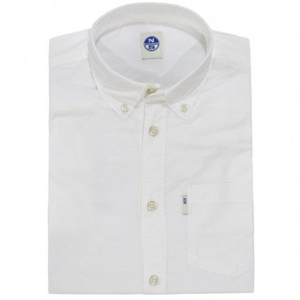 CAMISA NORTH SAILS