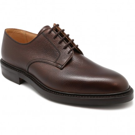 Z.GRASMERE CROCKETT & JONES