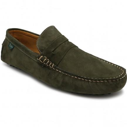 Zapatos Paraboot
