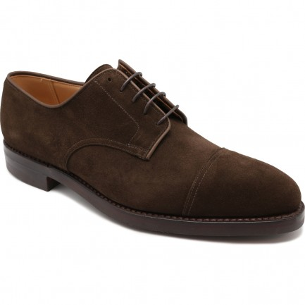 Z. BRADFORD CROCKETT & JONES