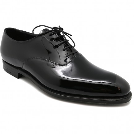 Z. OVERTON CROCKETT & JONES