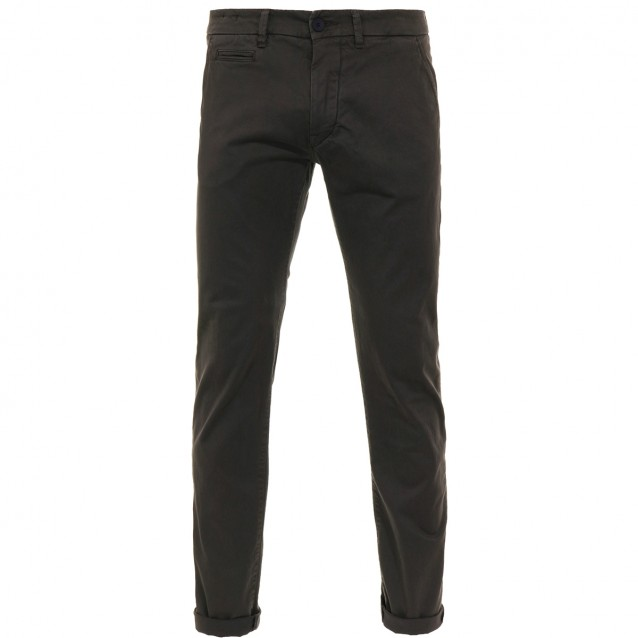 PANTALON CHINO NORTH SAILS