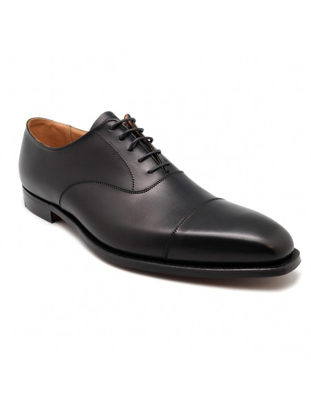 Zapatos modelo Hallam Crockett & Jones