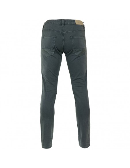 PANTALON 5B. SCOTCH & SODA