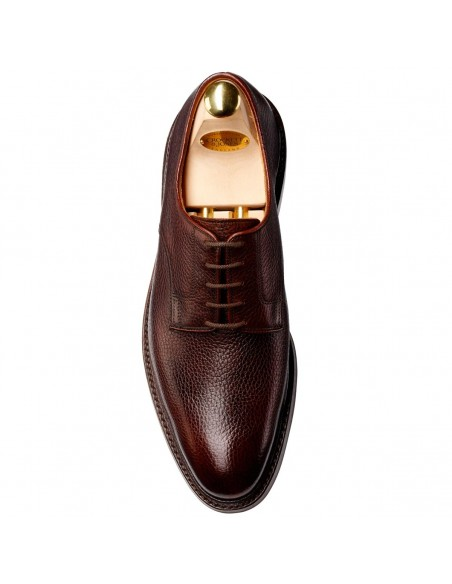 Zapatos p. labrada mod. Ashdown Crockett & Jones