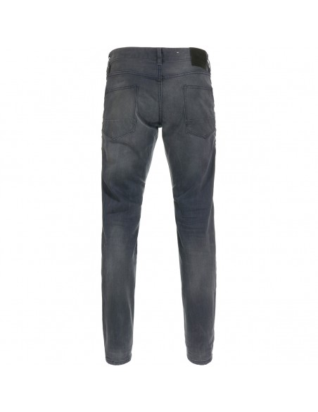 PANTALON 5 B.SCOTCH & SODA