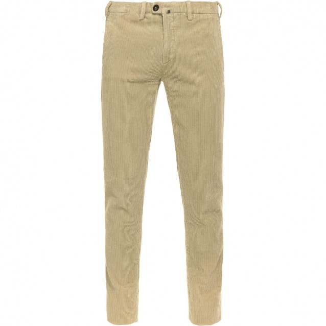 PANTALON CHINO PANA NEW ENGLAND