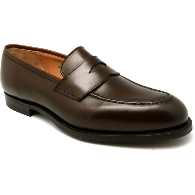 ZAPATOS HENLEY CROCKETT & JONES