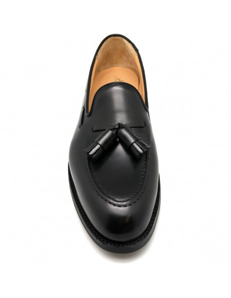 Z.APATOS CAVENDISH CROCKETT & JONES