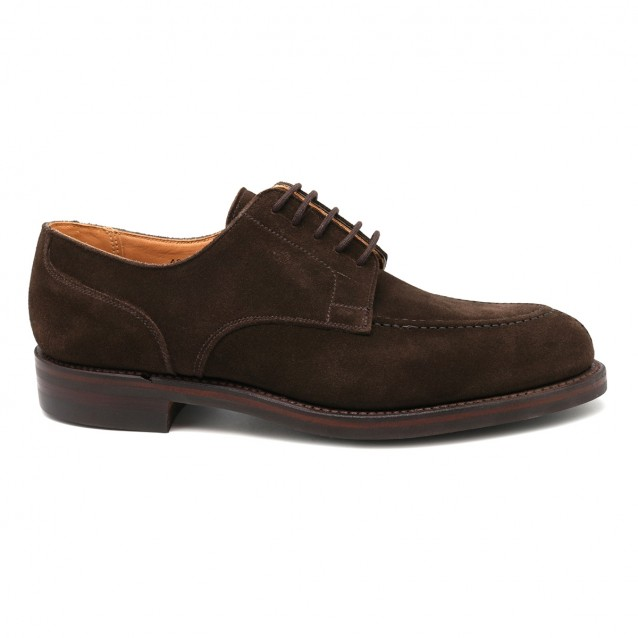 ZAPATOS ASCOTT ANTE CROCKETT & JONES