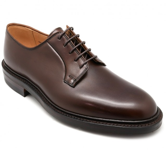 ZAPATOS LANARK3 CROCKETT & JONES