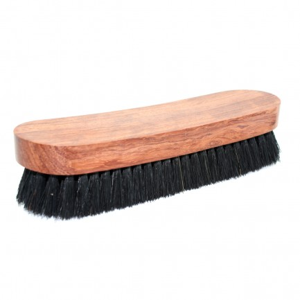 Brush 18cm La Cordonnerie