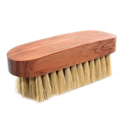 Brush 10cm La Cordonnerie