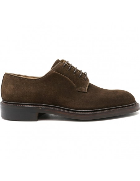 Z.APATOS LANARK3 ANTE CROCKETT & JONES