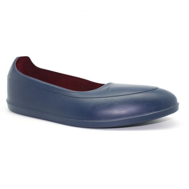 Funda agua zapatos mod: classic Swims