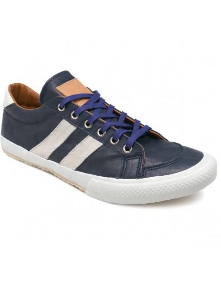 Zapatillas All X