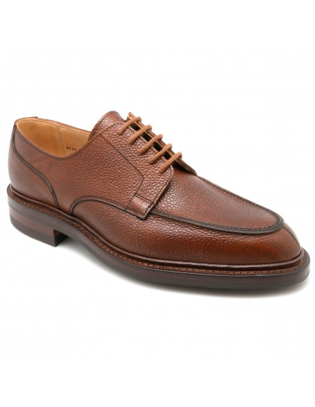 Zapatos modelo Durham Crockett & Jones