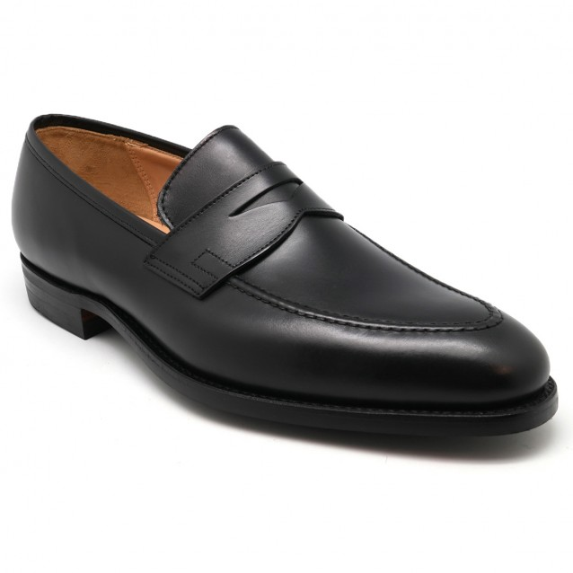 Z. SYDNEY CROCKETT & JONES