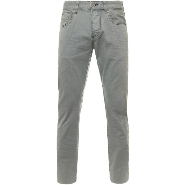 PANTALON 5B. RALSTON SCOTCH & SODA