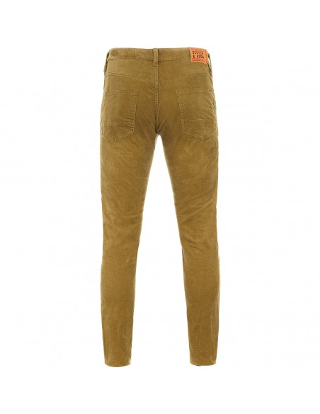 PANTALON 5B. PANA RALSTON SCOTCH & SODA