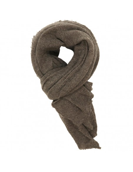 BUFANDA CASHMERE BOTTO