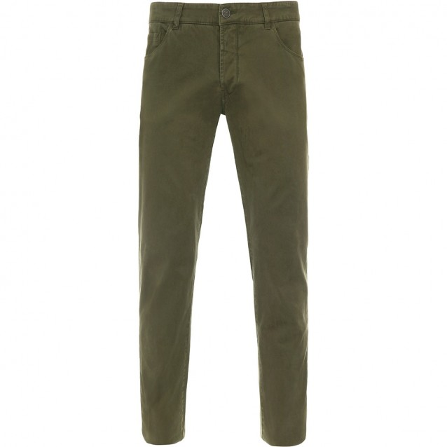 PANTALON 5 B.NEW ENGLAND