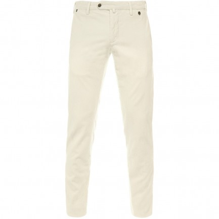 PANTALON CHINO PANA AT.P.CO