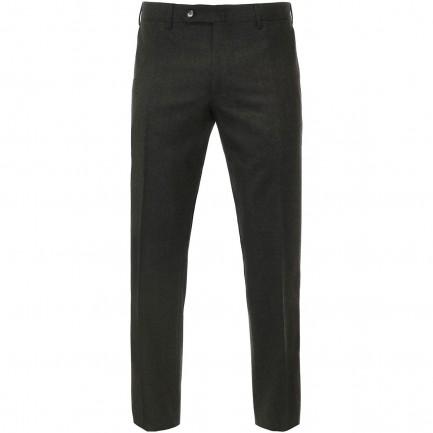 Pantalones De Vestir Fulham