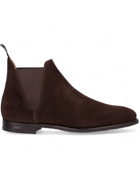 BOTAS CHELSEA 8 CROCKETT & JONES