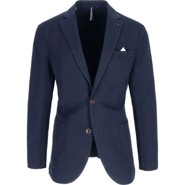 BLAZER AT.P.CO