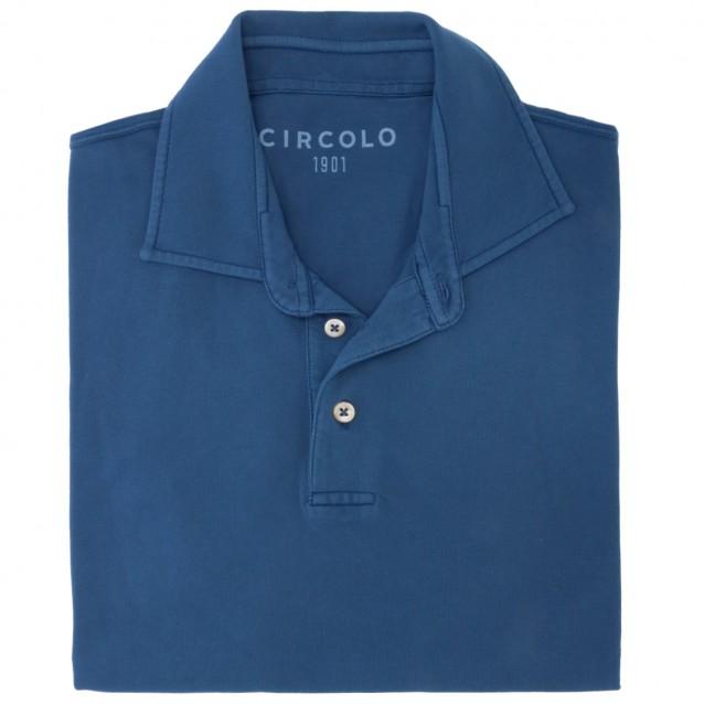 POLO CIRCOLO