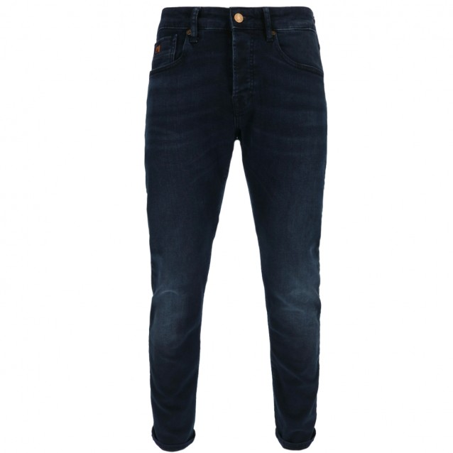 PANTALON SCOTCH & SODA