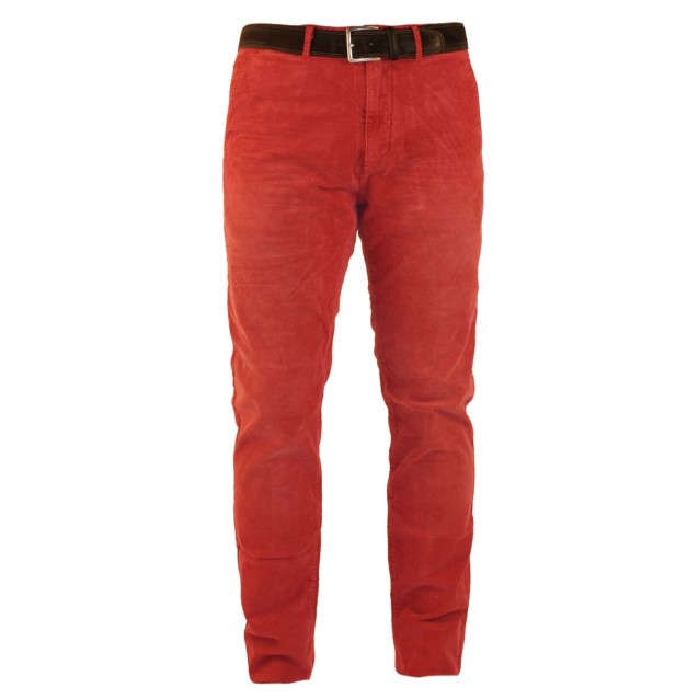 Pantalon pana Scotch & soda
