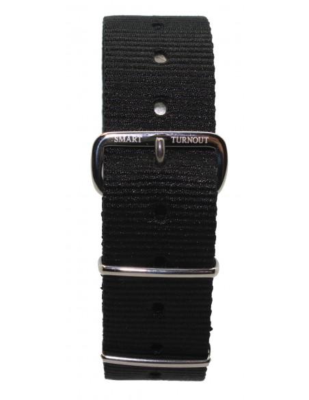 Correa de reloj liso Fulham