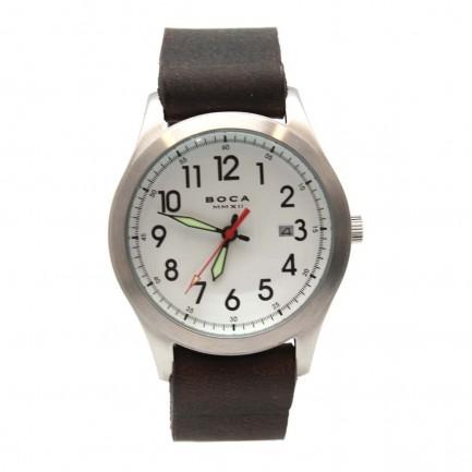 Reloj Boca avewth