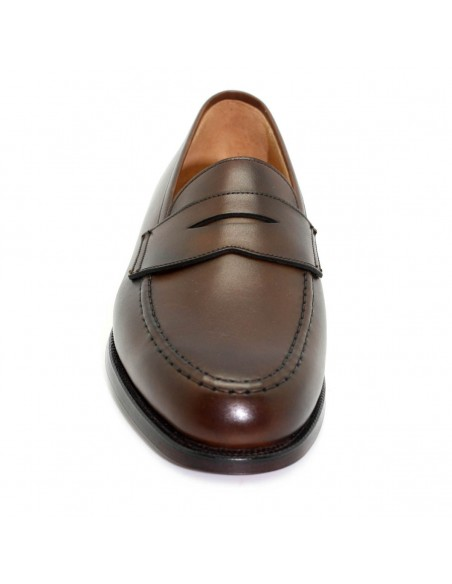 Zapatos modelo Boston Crockett & Jones