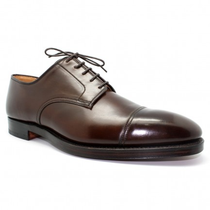 Zapatos modelo Bradford Crockett & Jones