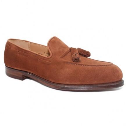 Zapatos ante modelo Cavendish 2 Crockett & Jones