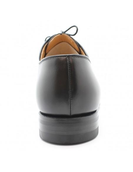 Zapatos piel suela goma modelo Bradford Crockett & Jones