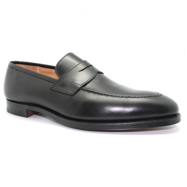 Zapatos piel modelo Sydney Crockett & Jones