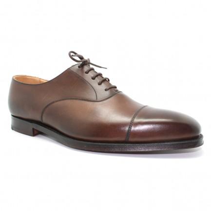 Zapatos modelo Hallam Crockett & Jones