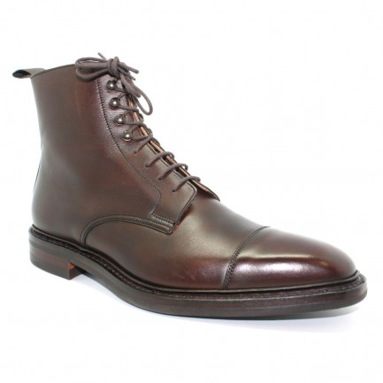 Botas Northcote Crockett & Jones