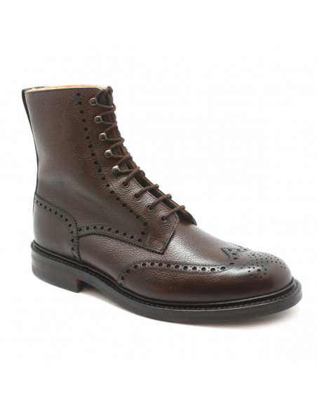Botas Islay Crockett & Jones