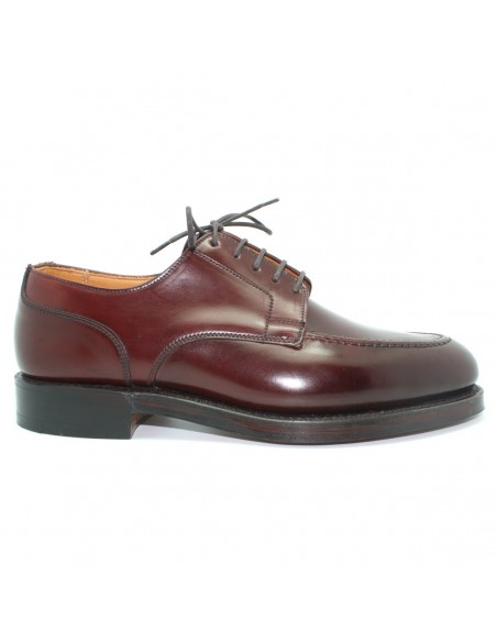 Zapatos anca de potro modelo Onslow Crockett & Jones