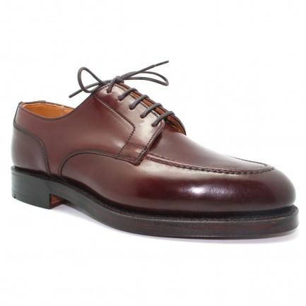 Zapatos anca de potro modelo Onslow Crockett & Jones